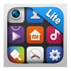 Miui Icon Pack Lite