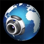 Mundo Webcams