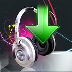 TopMp3 - Musica gratis