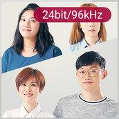 [Hi-Fi] For the one not moving(original song-Yujacha)
