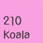 210Koala