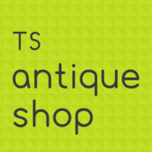 TSAntiqueshop
