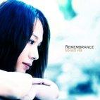[Hi-Fi] Remembrance