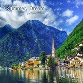 [Hi-Fi] Summer, Dream(32Bit)