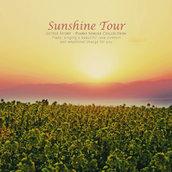 [Hi-Fi] Sunshine Tour