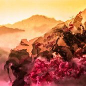 Mountain_exposure 5