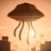 Jellyfish Attack