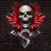 Mr.Skull_Rockstar [LG Home+]