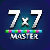 7x7 Master