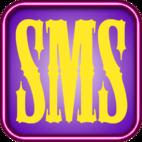 SMS Tonos Gratis