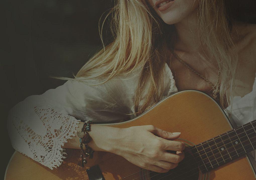 [Refresca el corazon  con la melodia  como una brisa fresca,Confirma nueva musica de Hi-Fi!]